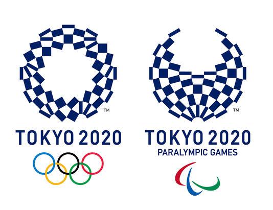 4919972_6_6dfb_le-comite-olympique-japonais-a-devoile-le_0b98c0920d46e587129321443281a8bb