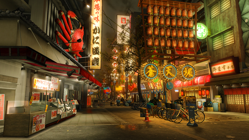 yakuza-zero-the-place-of-oath-playstation-4-ps4-1409305456-008
