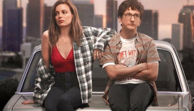 love season 2