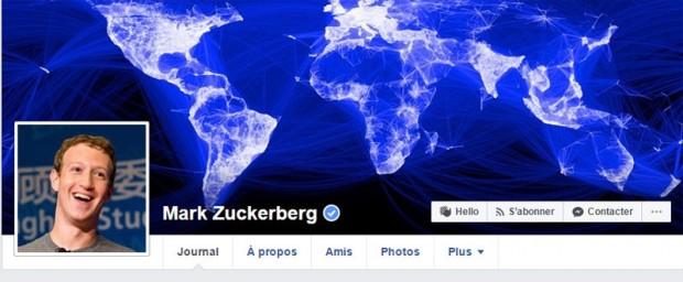 Facebook-Hello-800x331
