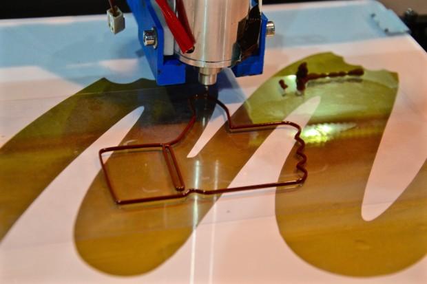 pouce-chocolat-3D
