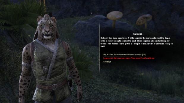 Elder-Scrolls-Online-Morrowind-Shot-(3)