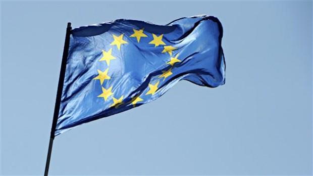 europe afp