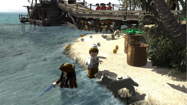 lego-pirates-des-caraibes-le-jeu-video-pc-1296683018-004