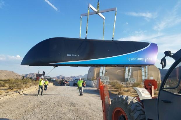 104581424-hyperloop