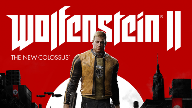 Wolfenstein-II-The-New-Colossus-Telecharger