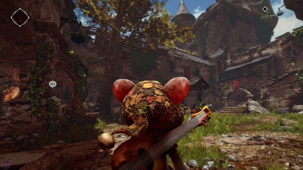 ghost of tale 3