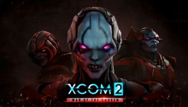 XCOM 2 – War of the Chosen-2