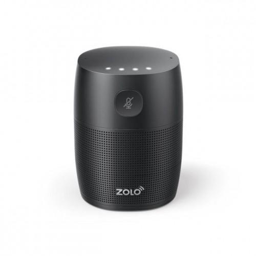 Zolo speaker