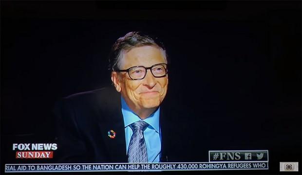 Bill-Gates-itw