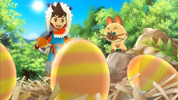 Monster-Hunter-Stories-eggs