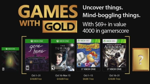 games-with-gold-octobre-2017