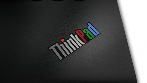14_THINKPAD_25_CloseUp_RGB ThinkPad Logo