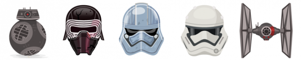 Skype-face-masks-and-emoticons-for-Star-Wars-1-900x180