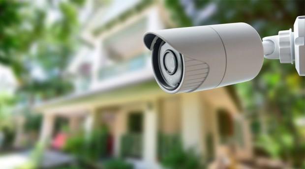 news-guide-d-achat-cameras-surveillance