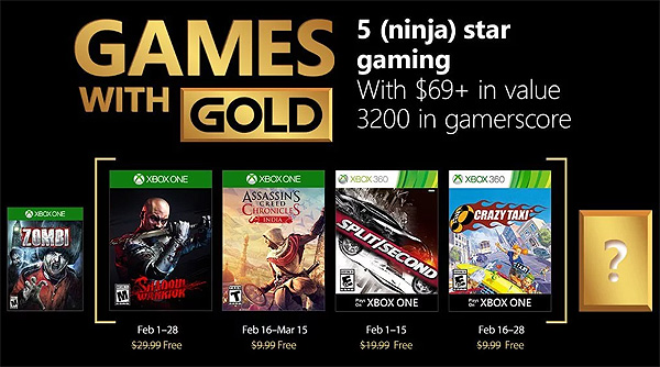 Games-with-gold-février18