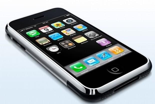 Virtualna-djevojka-za-usamljene-korisnike-mobitela
