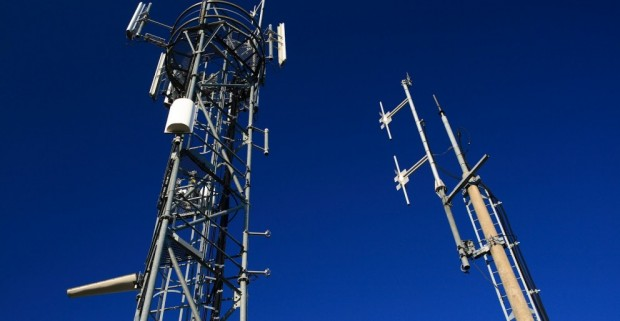 mobile-antenne