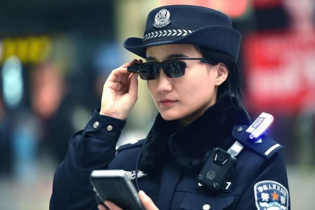 Crédit photo: China News Service