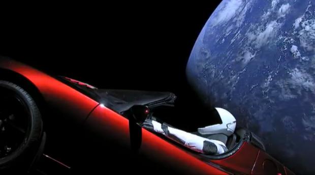 Roadster_Earth