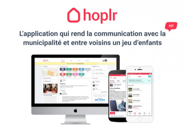 hoplr-poster