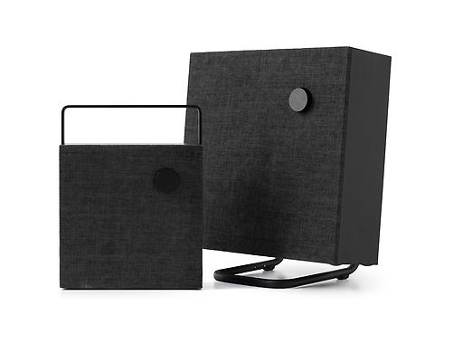 ikea-ikea-eneby-black-speakers-with-stand__1364515558309-s3