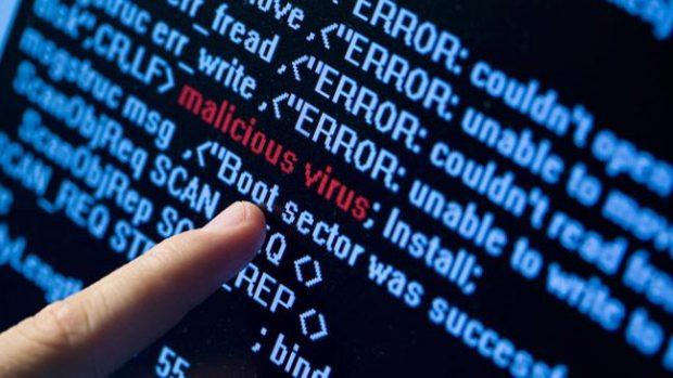 seven-easy-tips-to-keep-your-pc-safe-from-hackers-136398972274303901-150630124254