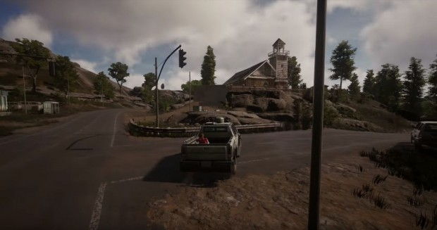 state of decay2 b