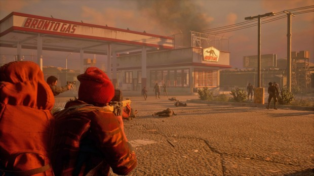 state of decay2 c