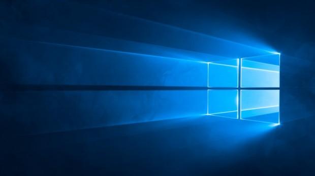 windows_10_light_and_mirror_background_0