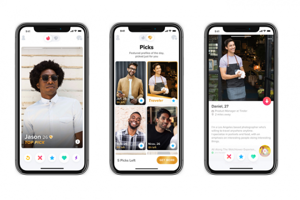 Tinder-tests-new-Picks-feature-that-saves-time-by-giving-you-curated-recommendations.jpg