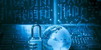 Japon sécurité internet