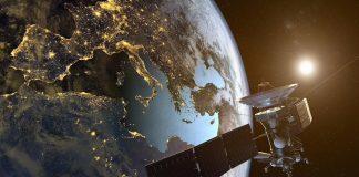 Tianjin Satcom Geohe Technologies Co veut mettre en orbite une constellation de 36 satellites pour prévenir les catastrophes naturelles.