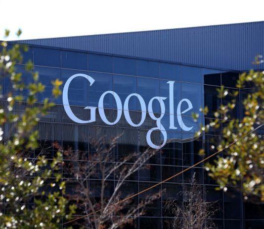 180 millions d'euros, c'est la somme que demande Proxistore à Google.