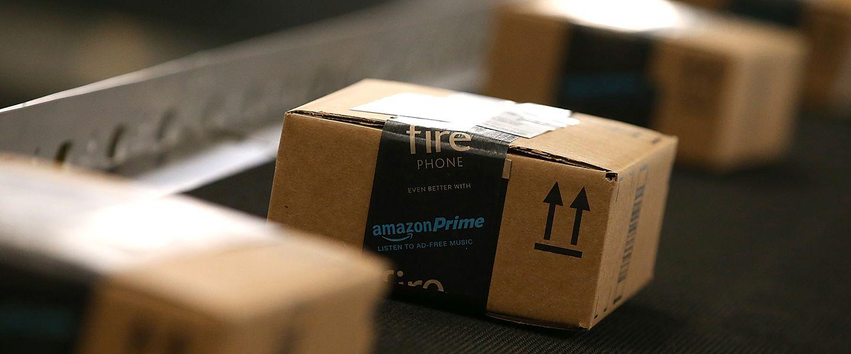 Amazon retire de la vente plusieurs marques d'accessoires, dont Aukey