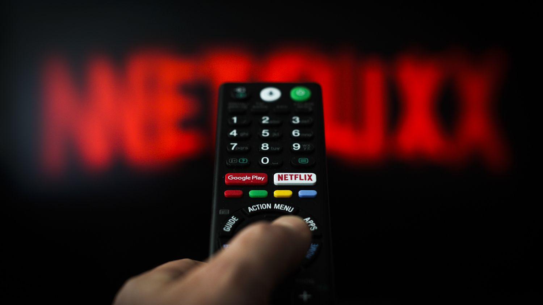 Partager son abonnement Netflix avec Spliiit, est-ce vraiment légal ?