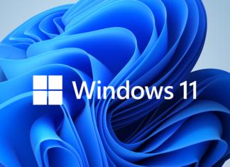 Microsoft annonce la sortie de son nouveau système d'exploitation le 5 octobre.