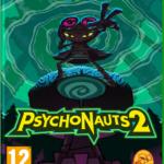 Psiconate2
