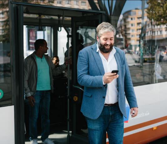 Le groupe français de location de voitures ALD investit dans la startup belge de mobilité Skipr