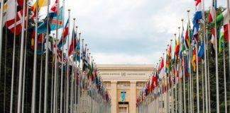 Des pirates informatiques ont pénétré dans les réseaux des Nations unies.